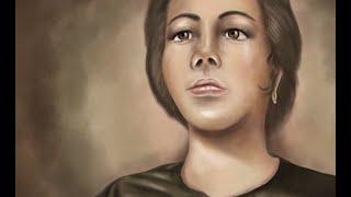 La historia de Dolores Bedoya de Molina