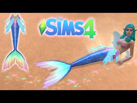 how to add desciption in sims 4