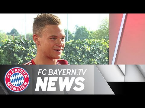 Bundesliga finally restarts
