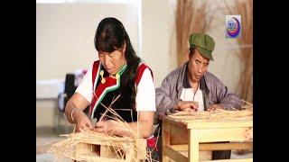 China presenta experiencia en lucha contra la pobreza