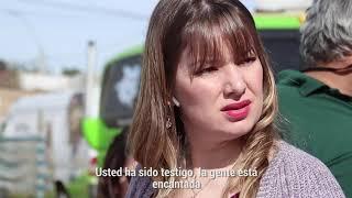 Móviles de Salud Quilpué Limache