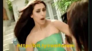 Dabur Amla ADs-Rani Mukerji