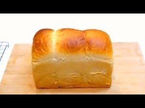 ขนมปัง-แป้งเหนียวนุ่ม-สูตรใส่แ