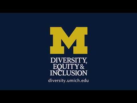 Diversity, Equity & Inclusion: Year One Progress Highlights
