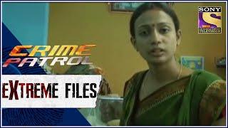 Crime Patrol Extreme Files - The Battlefield - Full Episode - SETINDIA