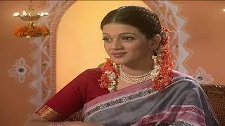 URJA | Chat Show | Full Episode - 16 | Prachi Shah | Zee TV - ZEETV