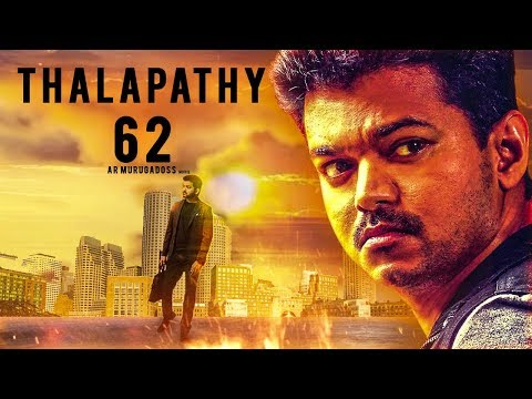 connectYoutube - Industry Strike : Special Permission for Vijay 62 Shooting | Latest Tamil Cinema News