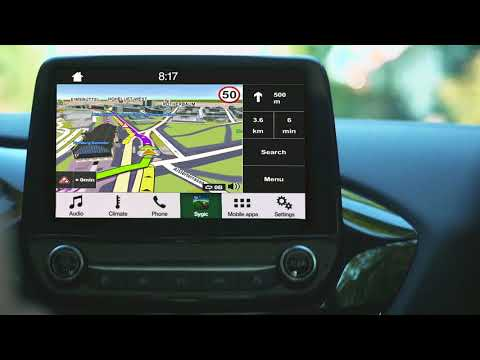 Sygic Car Connected Navigation 18 4 0 Download APK for Android - Aptoide