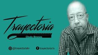 Trayectoria Cholo Brenes (2/4) : Manejador de Wilfrido Vargas, y Fernándo Villalona