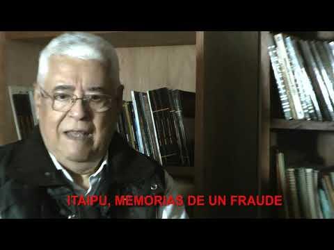 Patriotas - Gral. Juan A. Pozzo - Memorias de un fraude - Parte 1