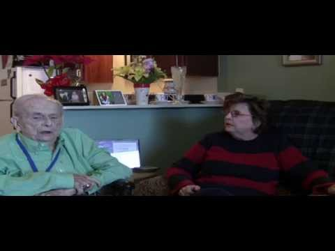 Assisted Living: Temporary or Permanent Long-Term Care Solution?