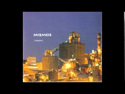 Los Mismos - Alameda Pista