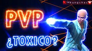 Divertido PVP con amigos ????? | FREE FIRE | ¿PVP TOXICO