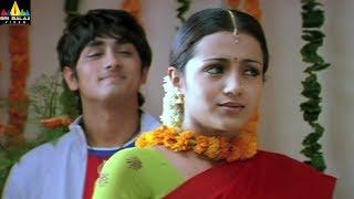 Actress Best Scenes Back to Back | Latest Telugu Movie Scenes | VOL 22 | Sri Balaji Video - SRIBALAJIMOVIES
