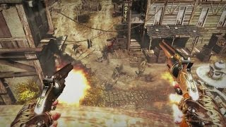 What's free on Xbox and PlayStation: June 2015