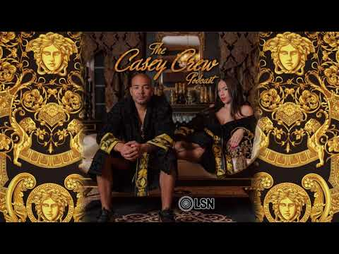 connectYoutube - DJ Envy & Gia Casey's Casey Crew: Is It Wrong....