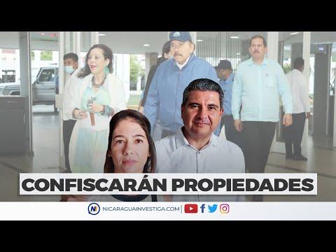 #LoÚltimo |  Noticias de Nicaragua martes 21 de septiembre de 2021