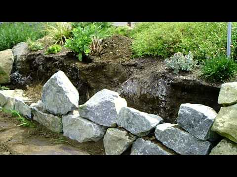 Gartenvideo unsere gartengestaltung download youtube mp3 for Gartengestaltung youtube
