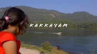Glimpse of unexplored Kakkayam Kozhikode