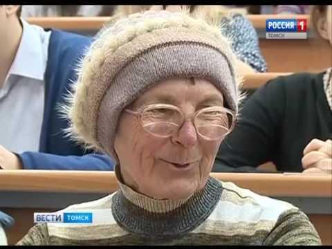 Вести-Томск, выпуск 14:40 от 10.04.2017