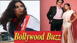 Bollywood Buzz    Sunny Leone grooves to 'London Thumakda' song with hubby Daniel Weber - IANSINDIA