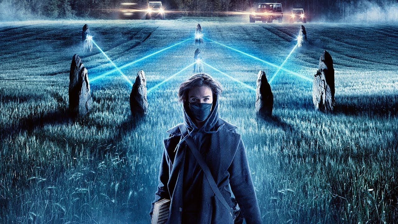 Alan Walker, Sabrina Carpenter & Farruko - On My Way - video viral lucu 2019, video youtube online converter, video youtube to mp3, video youtube tidak bisa dibuka, video youtube converter, video youtube yang paling banyak ditonton, video viral cctv, video viral di facebook