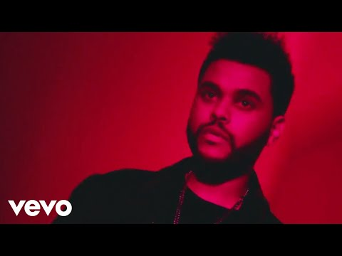 connectYoutube - The Weeknd - Party Monster