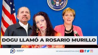 #LoÚltimo ????? | Noticias de Nicaragua 16 de diciembre del 2020