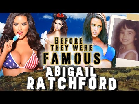 abigail ratchford car wash tomclip. Black Bedroom Furniture Sets. Home Design Ideas