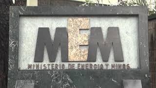 MEM da seguimiento a denuncia por supuesta extracción ilegal de oro en Chiquimula