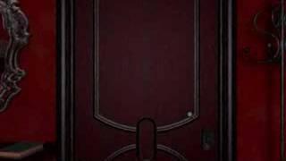 Nancy Drew: Phantom of Venice (Part 14) - Phantom Theft
