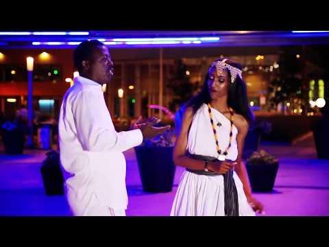 Download Youtube to mp3: Yenenesh Belete - Mashallah New   ማሻላ