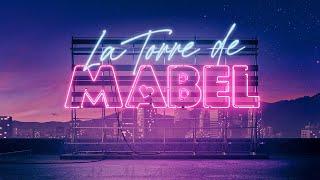 [AHORA] Entrevista exclusiva con Carmen Gloria Bresky y Marcial Tagle, actores de La Torre de Mabel