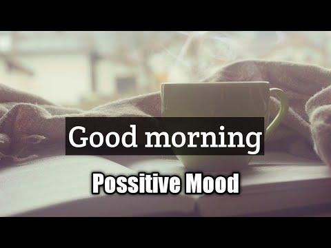 Smooth-morning-jazz-Positive-M