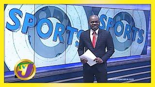 TVJ Sports News: Headlines - January 16 2021