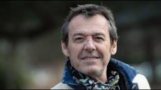 «Je suis triste qu'il ne soit plus en face»: Jean-Luc Reichmann se confie sur...