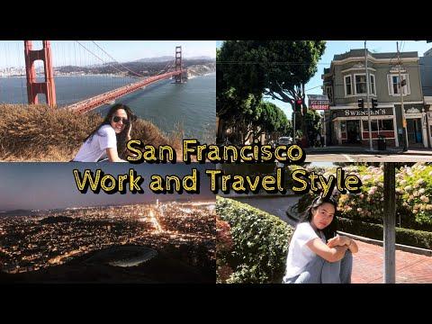 San-Francisco-มันโก้จริงๆ-เด็ก
