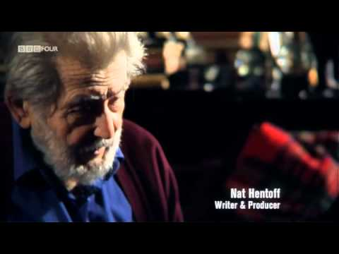 1959: The Year that Changed Jazz 2009 documentary movie play to watch stream online