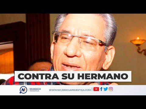 #LoÚltimo |  Noticias de Nicaragua miércoles 17 de febrero de 2021