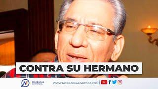 #LoÚltimo | ????? Noticias de Nicaragua miércoles 17 de febrero de 2021