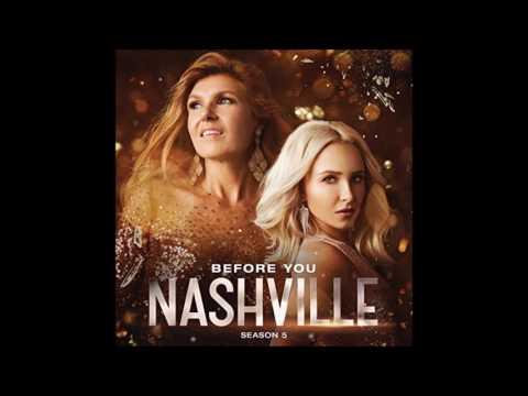 connectYoutube - Before You (feat. Joseph David-Jones) by Nashville Cast