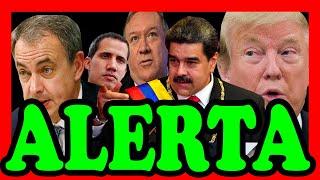 NOTICIAS DE VENEZUELA HOY DE 2 JULIO 2020, VENEZUELA HOY 2, NOTICIAS DE HOY 2 DE JULIO 2020