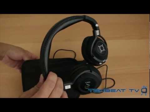 sennheiser pxc 310 bt manual