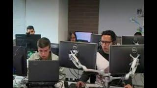 Médicos de la U. de Antioquia atienden con 'telemedicina' a pacientes con sospechas de coronavirus