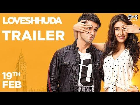 Loveshhuda - Trailer