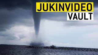 Crazy Weather from the JukinVideo Vault