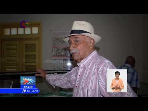 Cuba rinde tributo al Comandante de la Revolución Juan Almeida Bosque