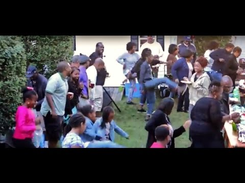 Download Youtube To Mp3 Long Island BackYard Party