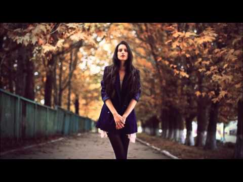 connectYoutube - Oshan - Dafty (feat. Krue) [Nest HQ Premiere]