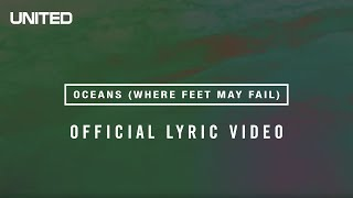 Oceans - Hillsong (Română)